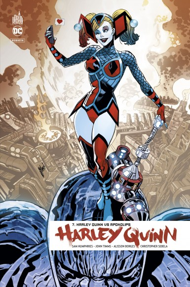harley-quinn-rebirth-tome-7