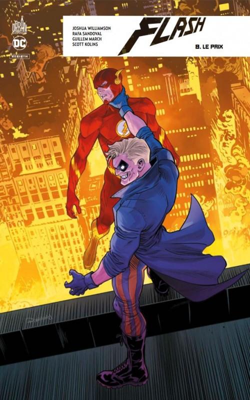 flash-rebirth-tome-8