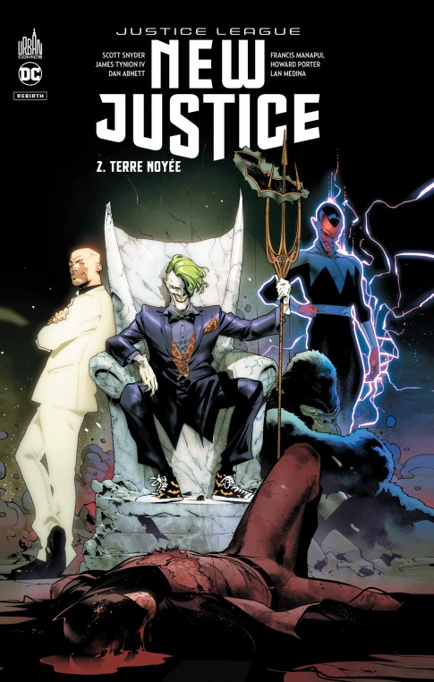 new-justice-tome-2