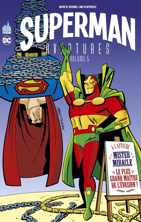 superman-aventures-tome-5