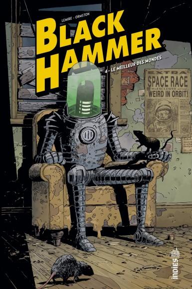 black-hammer-tome-4