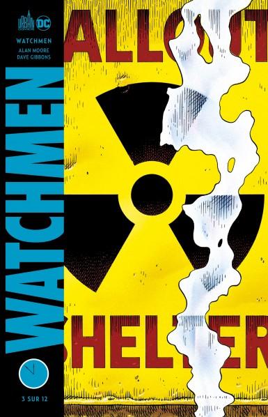 watchmen-numero-3