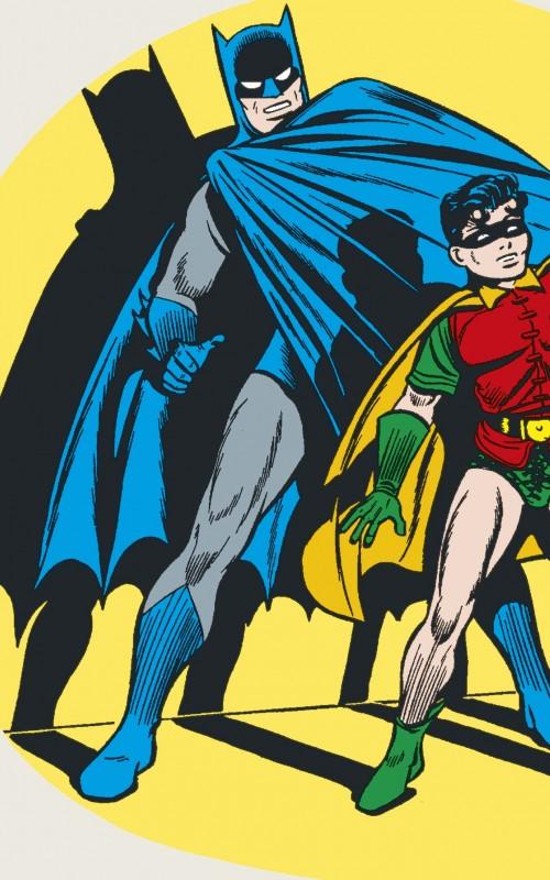 batman-the-dailies-tome-1