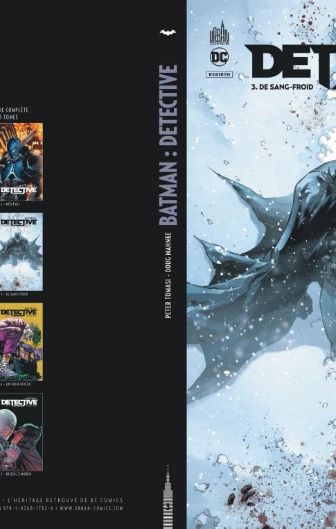 batman-detective-tome-3