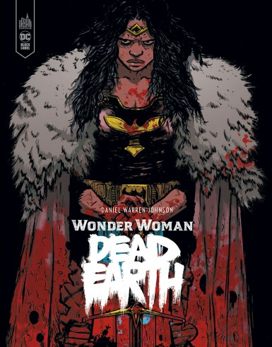 wonder-woman-8211-dead-earth