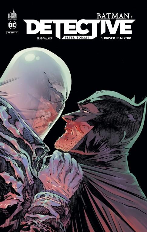 batman-detective-tome-5