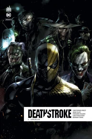 deathstroke-rebirth-tome-6