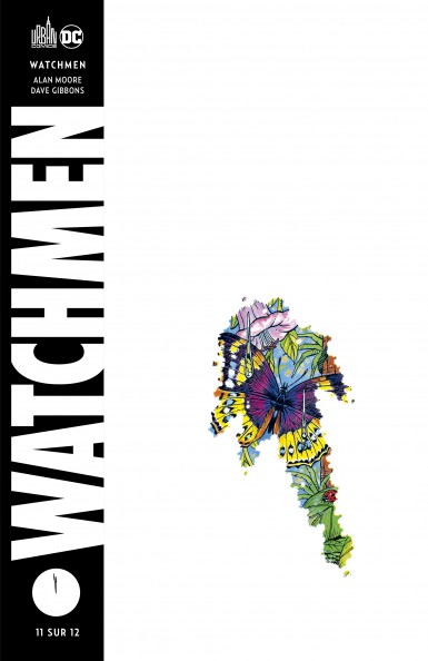 watchmen-tome-11