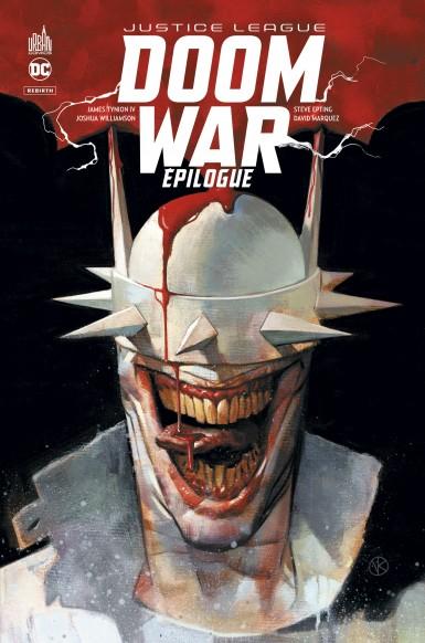 justice-league-doom-war-8211-epilogue