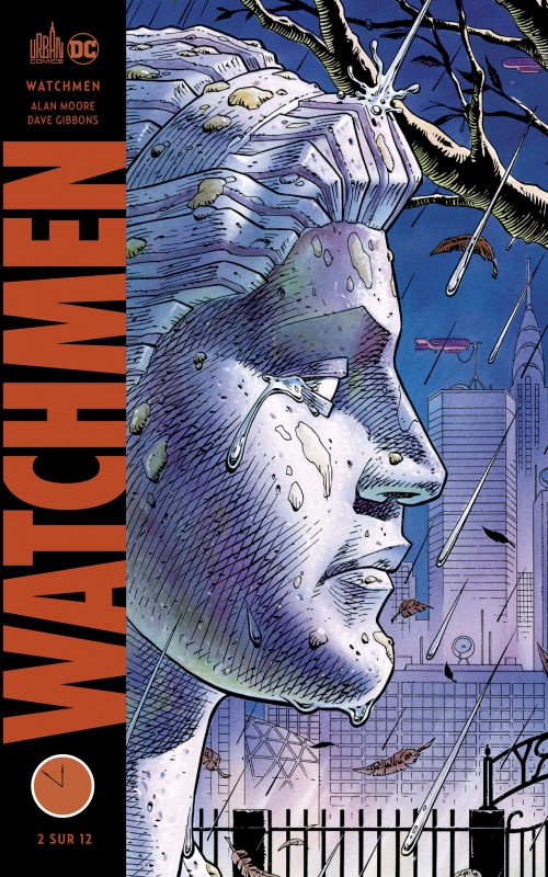 watchmen-numero-2