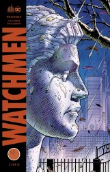 Watchmen – Tome 2