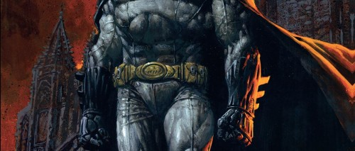 batman-le-chevalier-noir-integrale-tome-1