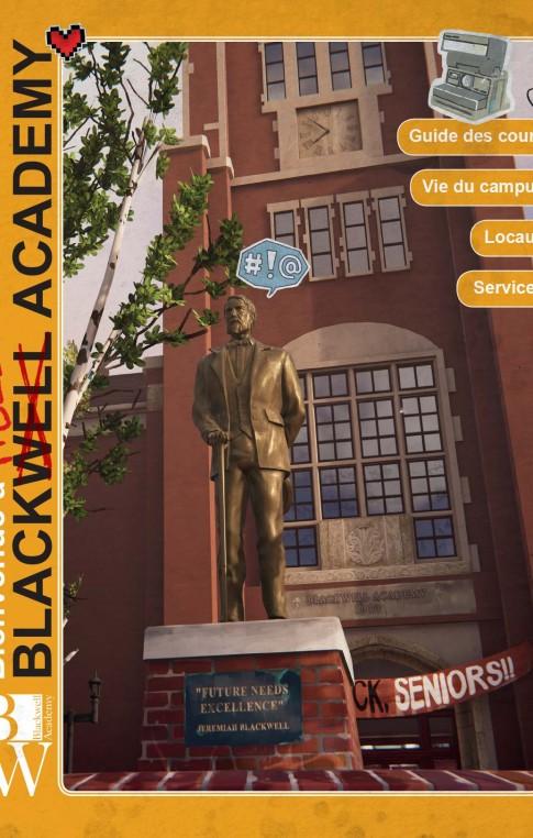 life-is-strange-welcome-to-blackwell-academy