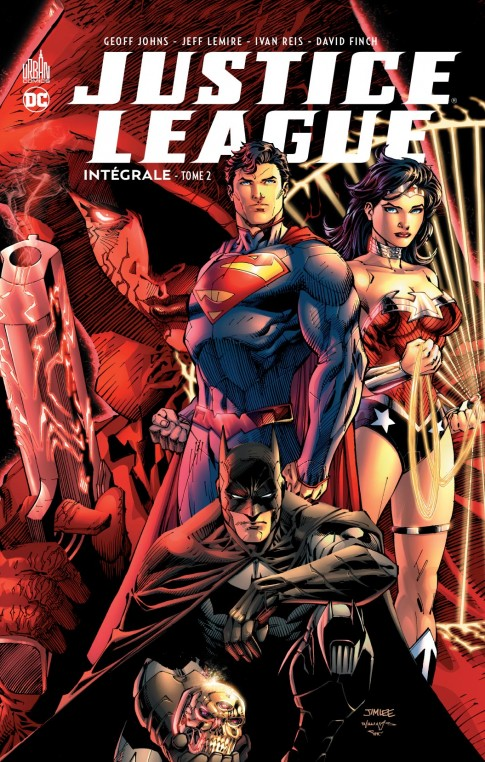 justice-league-integrale-tome-2