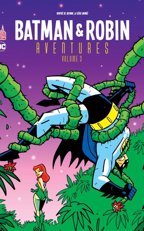 batman-amp-robin-aventures-tome-3