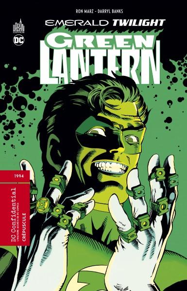 green-lantern-8211-emerald-twilight