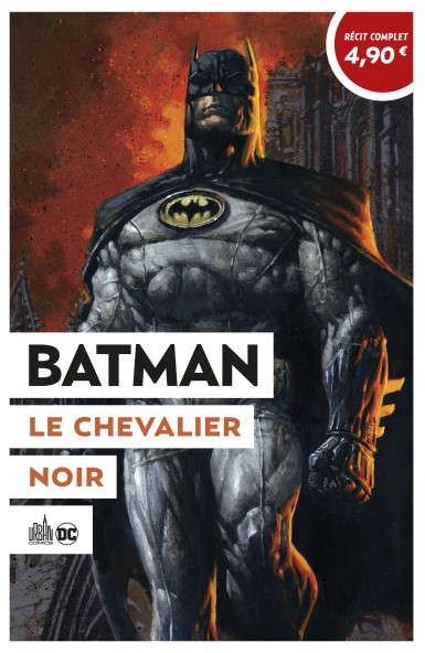 batman-le-chevalier-noir