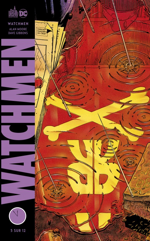 watchmen-tome-5