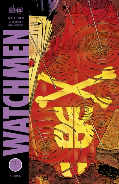 watchmen-tome-5