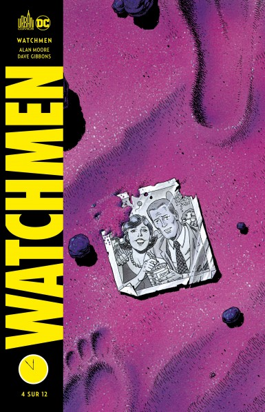 watchmen-numero-4
