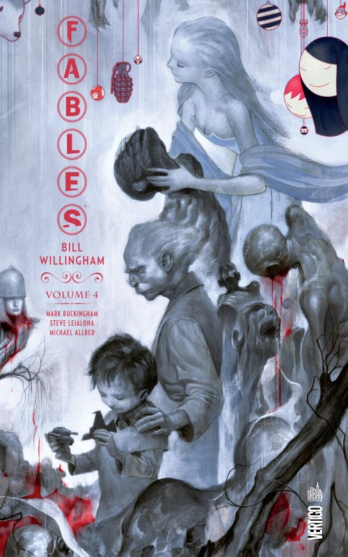 fables-integrale-tome-4