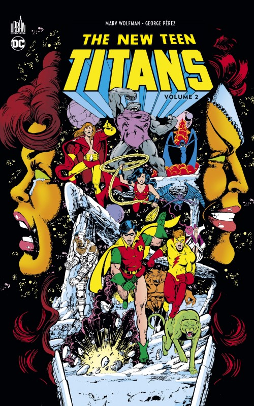 new-teen-titans-tome-2