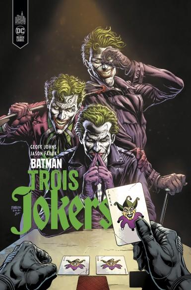 trois-jokers