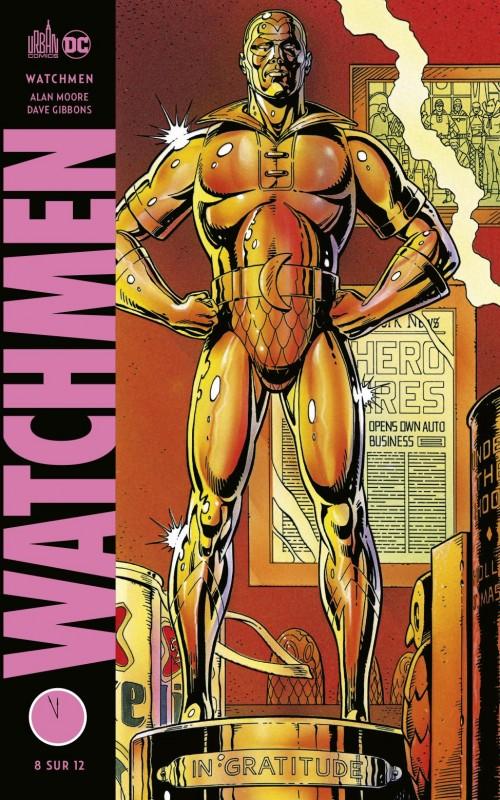 watchmen-tome-8