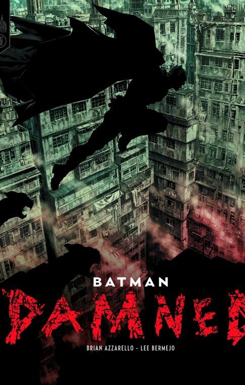 batman-damned-8211-edition-fnac