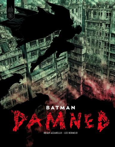 batman-damned-8211-edition-fnac