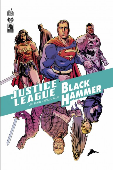 justice-league-black-hammer