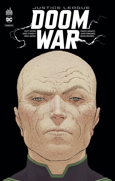 justice-league-doom-war