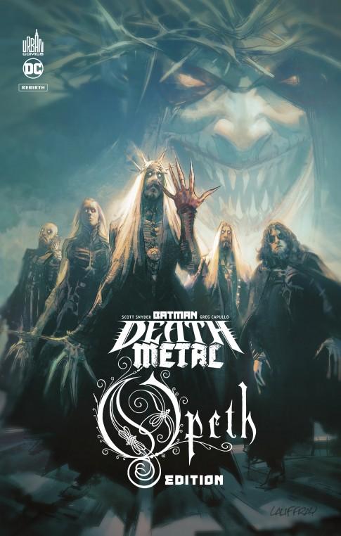 batman-death-metal-4-opeth-edition