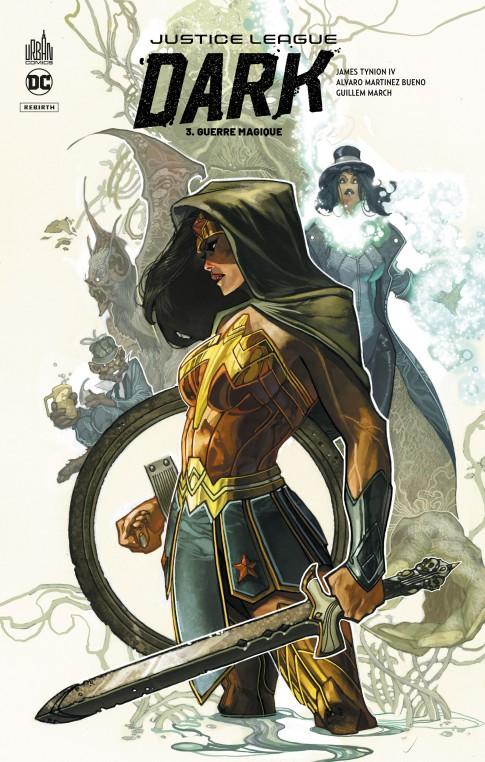 justice-league-dark-rebirth-tome-3