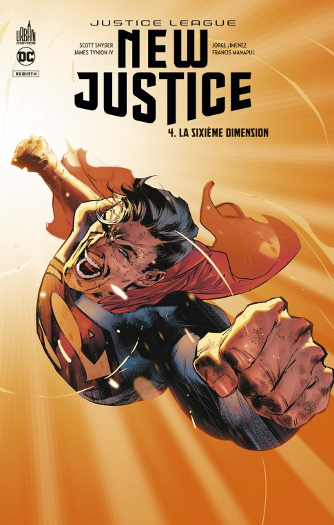 new-justice-tome-4
