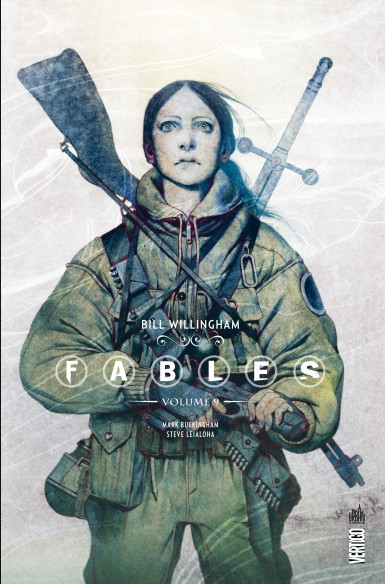 fables-integrale-tome-9