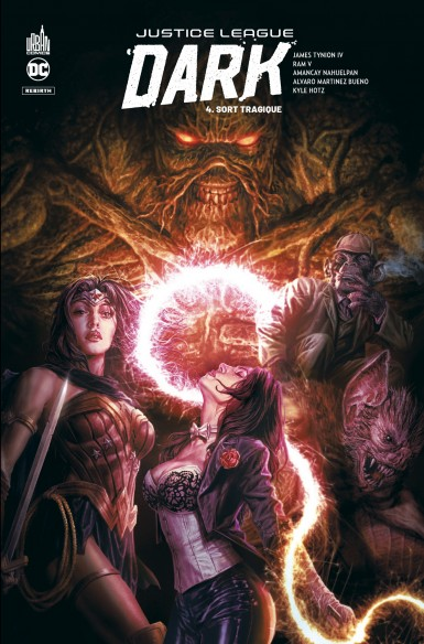 justice-league-dark-rebirth-tome-4