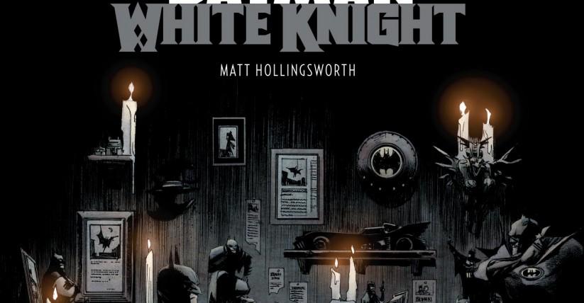 batman-white-knight