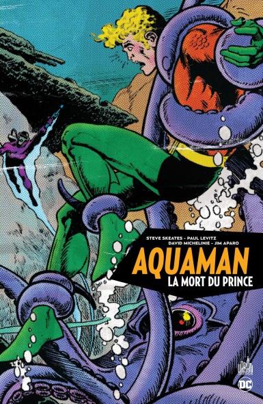 aquaman-8211-la-mort-du-prince