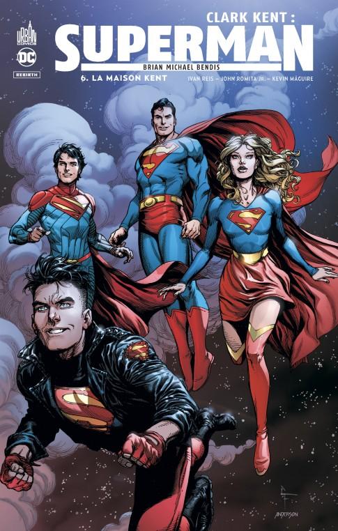 clark-kent-superman-tome-6