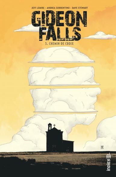 gideon-falls-tome-3