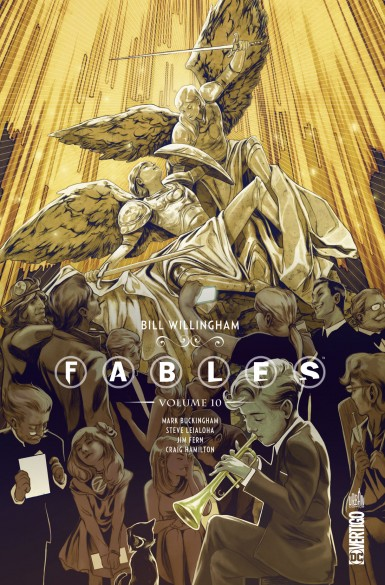 fables-integrale-tome-10