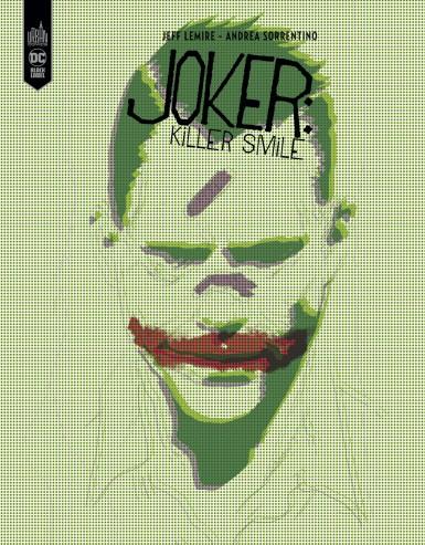 the-joker-killer-smile