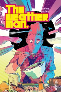 cover-comics-the-weatherman-tome-1-the-weatherman-tome-1