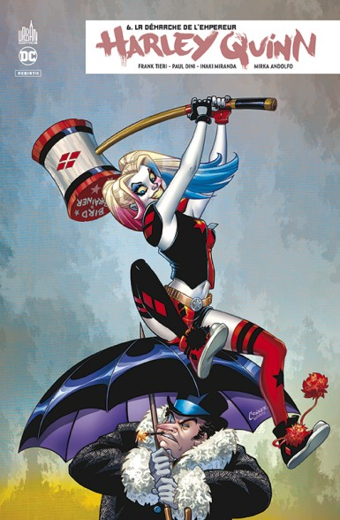 harley-quinn-rebirth-tome-6