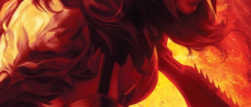 batman-death-metal-tome-1-couverture-variante