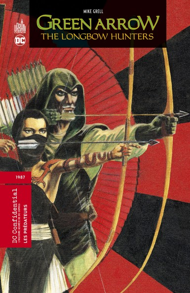 green-arrow-8211-the-longbow-hunters