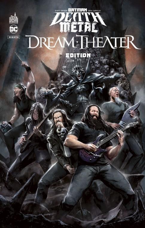 batman-death-metal-6-dream-theater-edition