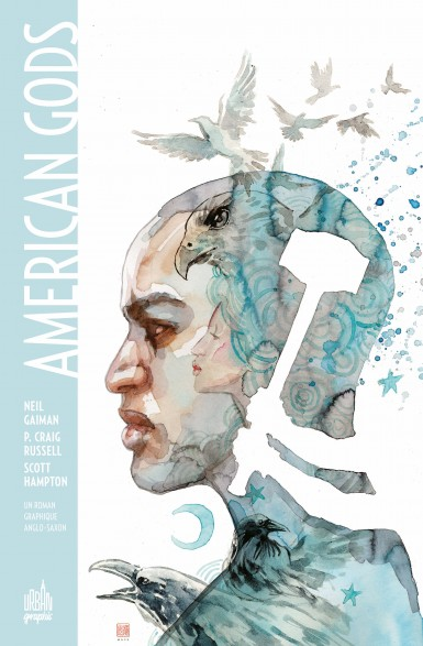 american-gods-tome-3