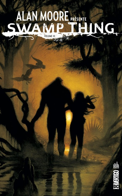 alan-moore-presente-swamp-thing-tome-3